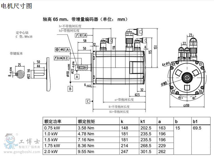 siemens西门子伺服电机1fl6061-1ac61-0ab1