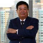 曹德旺:中国制造压力巨大,不要去指责或者埋怨谁