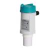 西门子7ML5201-0FA0超声波液位仪