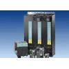 西门子SIEMENS 伺服模块 6SN1112-1AB00-1BA0 4.1 MF