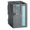 西门子6AG1312-5BF04-7AB0 紧凑型CPU