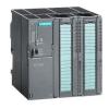 西门子6AG1313-5BG04-7AB0 紧凑型 CPU