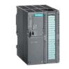 西门子6AG1313-6CG04-7AB0 紧凑型 CPU