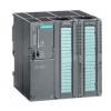 西门子6AG1314-6CH04-7AB0 紧凑型 CPU