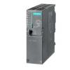 西门子6AG1315-6FF04-2AY0故障安全型 CPUs