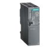西门子6AG1317-6FF04-2AB0 故障安全型 CPUs