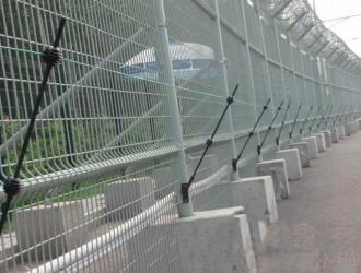 哈罗单车:蓝牙电子围栏出世,治理共享单车乱停乱放现象
