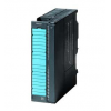 西门子6AG1331-7NF10-2AB0模拟量模块