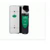 (艾默生伺服控制器)艾默生 SP系列驱动平台变频器