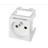 工作电压: 最大 250 V AC   4000-72000-3010000