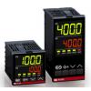 RKCINST理化工业 RS400 RS400-VMM*NNN温控器 温控表