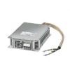 西门子6SE6400-3TC00-4AD2 输出电抗器
