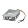 西门子6SE6400-3TC01-0BD3输出电抗器