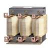 西门子6SE6400-3TC05-4DD0 输出电抗器