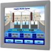研华FPM-2170G-R3BE工业显示器17寸