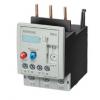 西门子 3RU1136-4FB0  过载继电器 28 - 40 A 用于电机保护 尺寸 S2