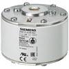 西门子3NC3340-6U熔断器SITOR 熔断片,带 两侧内螺纹