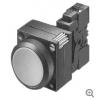 西门子3SB3202-0AA61 按钮