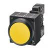 西门子3SB3203-0AA11 按钮