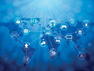 物联网产业规模近万亿,市场碎片化问题突出