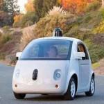 免费的无人驾驶出租车与新型的广告模式