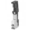 西门子6ES7193-4CC30-0AA0电源模块底座