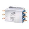 西门子6SL3000-0BE34-4AA0过滤器