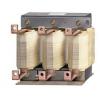 西门子6SE6400-3CC11-7FD0电抗器