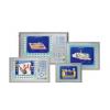 西门子  6AV6643-0CD01-1AX1触摸屏  全新原装