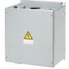 西门子电压保护模块 6SN1113-1AA00-1KA1