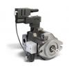 Casappa齿轮泵LVP48D-69Z1-LME/QC-N-LS0