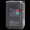 伟创变频器 AC70E系列高性能小型变频器