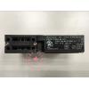 【现货供应】德国SCHMERSAL施迈赛AZM161SK-12/12RKA-M16-24V电磁安全锁
