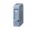 西门子模块 6ES7132-6HD00-0BB1 ET200系列 继电器输出模块