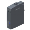 西门子模块 6ES7134-6JF00-0CA1 ET200系列模拟量输入模块