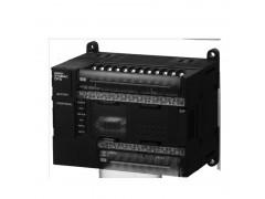 日本欧姆龙OMRON CPU单元CP1E-N14DT-A 14点晶体管输出(漏型)