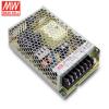 明纬开关电源LRS-150-36 36V 4.3A超薄系列