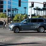 警方初步调查结果公布:Uber 可能对自动驾驶致死亡事件并无责任