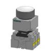 西门子3SB3247-0AA21 发光按钮