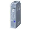 西门子模块 6ES7135-6FB00-0BA1 ET200系列模拟量输出模块