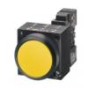 西门子3SB3201-0AA51按钮