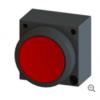 西门子3SB3000-0AA21 按钮