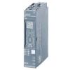 西门子模块 6ES7131-6BF00-0CA0 ET200系列开关量输入模块 DI8x 24V