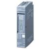 西门子模块 6ES7131-6BF00-0DA0 ET200系列开关量输入模块 DI8x 24V