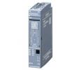 西门子模块 6ES7132-6BF00-0AA0 ET200系列开关量输出模块