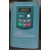 欧瑞变频器E1000-0220T3R 380V 22千瓦 **原装
