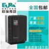 欧瑞变频器E1000-0300T3R 380V 30千瓦 **原装