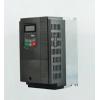 欧瑞变频器E1000-0370T3R 380V 37千瓦 **原装
