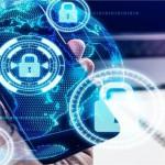 """英国网安中心:云数据、加密货币正成为网络犯罪的""""诱人""""目标"""
