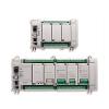 AB羅克韋爾PLC 2080-LC50-24QVB